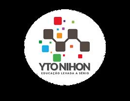 Logotipo Yto Nihon
