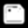feira, feira da providência, evento, rio centro, produtos importados, rio de janeiro, banco da providência, cultura, Principais eventos do Rio, Exposição, Riocentro, Compras, Presentes de Natal, Produtos Importados, Entretenimento,