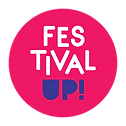 Logo_Festival Up-05.png