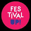 Logo_Festival Up-05.png