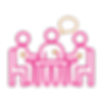 psciologia, medicina, fisioterapia, mediação familiar, nutrição, rede postinho, saúde da mulher, osc, ods 3, cantagalo, pavão pavãozinho, rio de janeiro, saúde preventiva