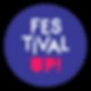 Logo_Festival Up-02.png
