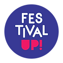 Logo_Festival Up-02.png