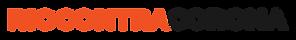 RioContraCorona_logotipo-01.png