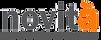 novita, psciologia, medicina, fisioterapia, mediação familiar, nutrição, rede postinho, saúde da mulher, osc, ods 3, cantagalo, pavão pavãozinho, rio de janeiro, saúde preventiva