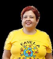 favela mundo, ong, cidadania, cultura, social, rio de janeiro, projetos sociais, educação, crianças