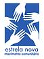 LOGO Estrela NOVA.png