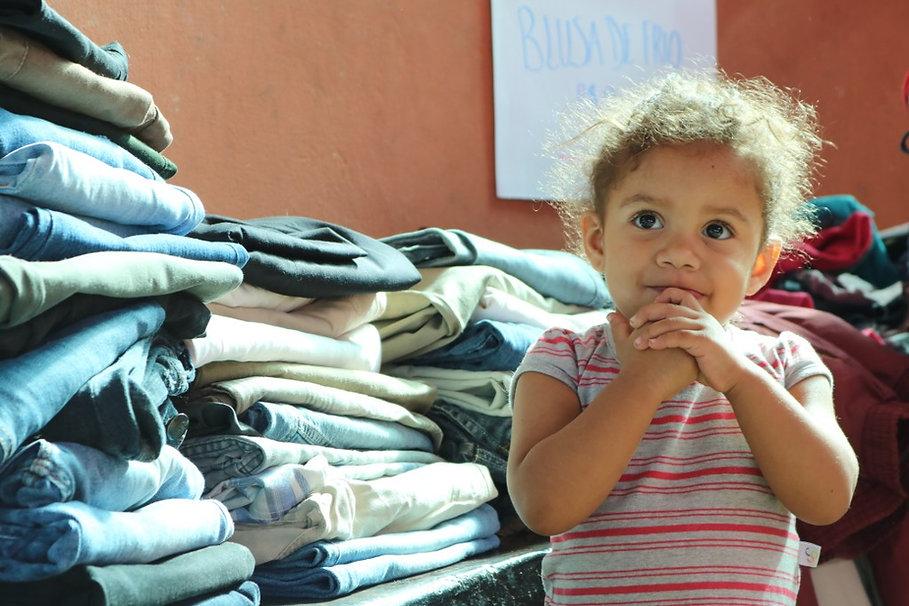 Férias Solidárias (5).jpg