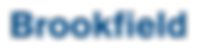 Logo_Brookfield in Blue (2).png