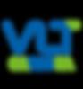 Logo_VLT.png