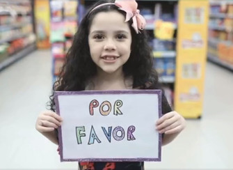 Campanha 'Eu no mundo' da Inter TV ganha nova protagonista neste sábado