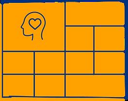 Captação de Recursos Dicas Marketing Gestão Comunicação Impacto Social Ekloos Agência Kio