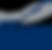 feira, feira da providência, evento, rio centro, produtos importados, rio de janeiro, banco da providência, cultura, Principais eventos do Rio, Exposição, Riocentro, Compras, Presentes de Natal, Produtos Importados, Entretenimento, logo maré investiments