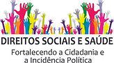 LOGO DIREITOS SOCIAIS E SAUDE.jpg
