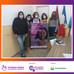 Reunião com a Gestora do SUAS e Coordenações da Proteção Social Básica de Itaboraí