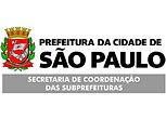 Coordenação_das_subs_sto_amaro.jpg