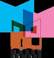 Logo Museu estilizada PNG.png
