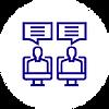 Vamos Rio_Bemefícios do Programa - Reuniões Remotas.png