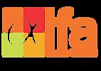 curso de atendimento ao público, curso em São José dos Campos, FASC, projeto social, solidariedade, voluntário, voluntariado, hotelaria itinerante, doação, contribua, biblioteca, livros, leitura, sala de estudo, estudo, Centro Cultural Alfa