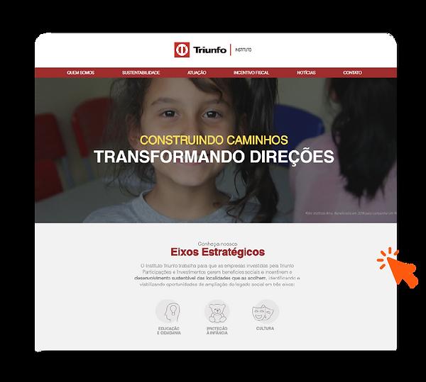 Site Instituto Triunfo-02.png