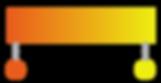 gradiente laranja ekloos