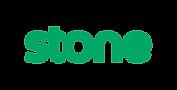 STONE_logotipo_pantone_verde.png