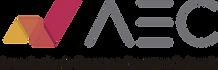 logo AEC_1.png