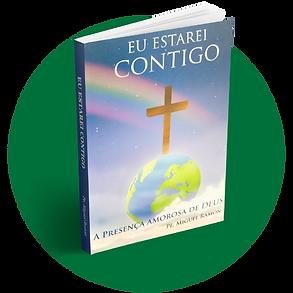 acopamec_testemunhos_livro 2.png