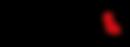 reserva_logo-01.png