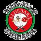 logo pizzaria aldebara-01.png