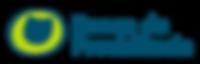 Feira da Providencia, Providencia, Feiras, Eventos, Principais eventos do Rio, Exposição, Riocentro, Compras, Presentes de Natal, Produtos Importados, Entretenimento, Cultura, Agenda Cultural, Diversão, Artesanato, Gastronomia, Comidas Típicas, Moda