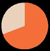 população yanomami no brasil (roraima x