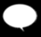 Projeto UERÊ, Pedagogia UERÊ-MELLO, Complexo de favelas da Maré, Favela da Maré, Maré, Escola modelo, Yvonne Bezerra de Mello, Ensino a Distância, EAD, problema de cognição, bloqueios de aprendizagem, projeto social, doação, livro, Eu Sou UERÊ