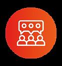 material de comunicação_lideres potencia