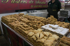 Gastronomia - Portugues.jpg