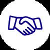 Vamos Rio_Bemefícios do Programa - Incentivo Financeiro.png