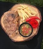 Gastronomia - Argentino.jpeg