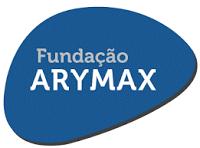 EDITAL DA ARYMAX PARA APOIO A PROJETOS