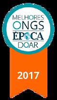 Prêmio Época Ekloos