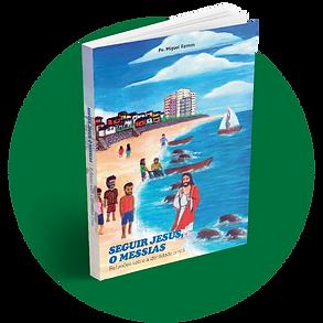 acopamec_testemunhos_livro 1.png