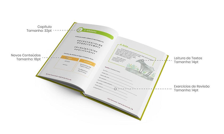 livro_de_português_hierarquia-07-06.jpg