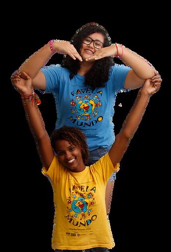 favela mundo, ong, cidadania, cultura, social, rio de janeiro, projetos sociais, educação, crianças, adolescentes, jovens, coração, fotografia, arte