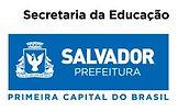 prefeitura de Salvador- SMED.jpg