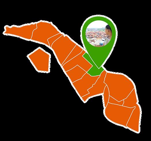 projet uere, pedagogia uere, favela da maré, escola, eduação, cultura, rio de janeiro, ong, terceiro setor, social, cranças, apoio, voluntariado, doação, favela