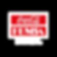 edital, ideiasparaummundomelhor, femsa, coca-cola femsa brasil, itabirito, maringá, marília, social, maringá, sumaré, porto alegre, projeto social, projeto ambiental, resíduos, água