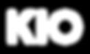 Logotipo da Agência Kio