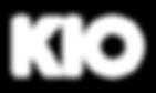 logotipo Agência Kio