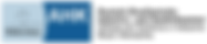 Logo_AHK_RGB.png