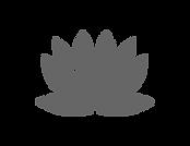 flor de lis vetor