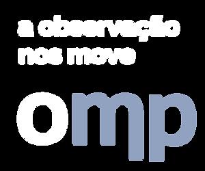 NOVA_Trilha_OMP+_02_Para_Natalha_v2-17.png